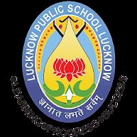 Lucknow Public School - LPS