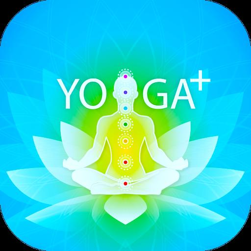 Yoga Video für Gewichtsverlust Klasse 6