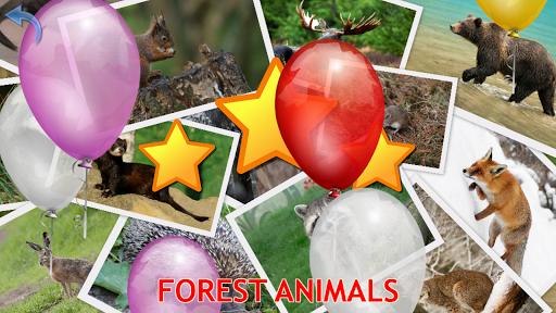 Kids Learn About Animals  screenshots 24