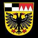Landkreis Ansbach Abfall-App icon
