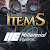 Items of League of Legends 1.3.32 Android Latest Version Download
