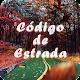 Codigo De Estrada - MZ para PC Windows