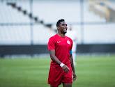 Samuel Eto'o, einde contract, vindt toch nog een nieuwe thuishaven in Qatar
