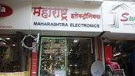 Maharashtra Electronics photo 1