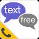 Text Free: Calling App v5.10