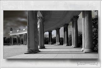 Foto: 2012 12 08 - P 186 D - Rundgang