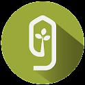 Greenhost icon