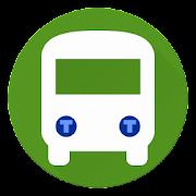Strathcona County Transit Bus - MonTransit
