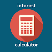 PO Interest Calculator