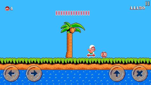 Island Adventures 1.1 screenshots 2