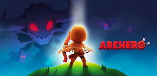 Archero Mod Apk 1.4.7