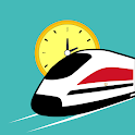 Egypt Trains | قطارات مصر icon