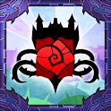 Little Briar Rose Adventure icon