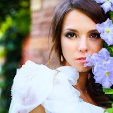 Wedding photographer Lyudmila Gricenko (mila13). Photo of 18.03.2016