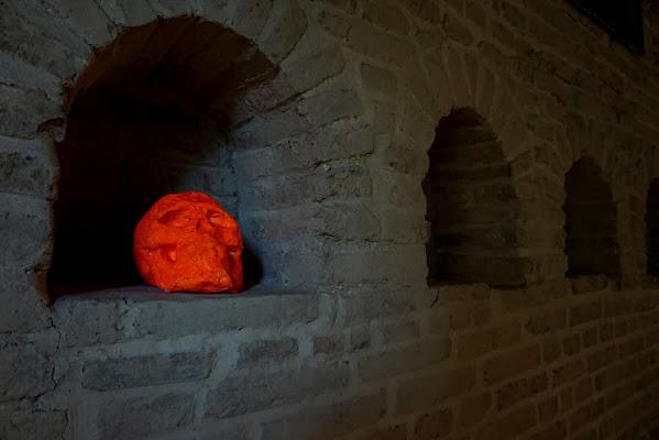 Orange skull di patsie_1506