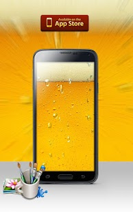 Beer Wallpapers - náhled
