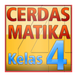 Cerdas Matematika Kelas 4 Sd Android Apps On Google Play