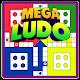 Mega Ludo Multiplayer Challenge