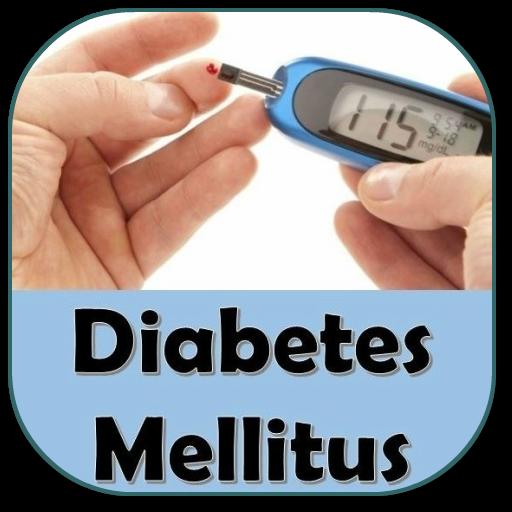 hogyan lehet kilábalni a magas vérnyomásból 3-ban perzisztens magas vérnyomás elleni gyógyszerek