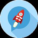 NirooPlus messenger + proxy icon