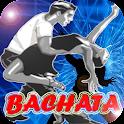 Radios de Bachata Buena Gratis icon
