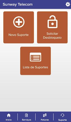 Sunway Telecom ss3