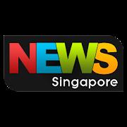 News Singapore