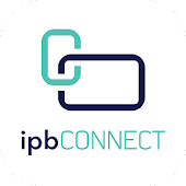 ipbCONNECT