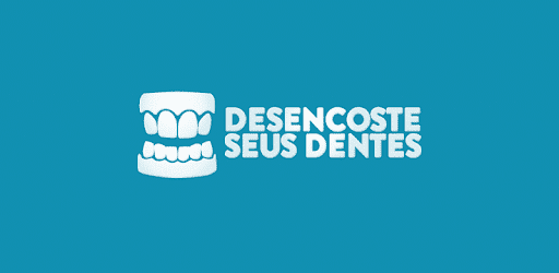 Desencoste Seus Dentes Apps No Google Play