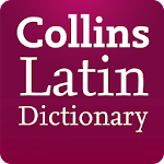 Collins Latin Dictionary 9.1.284