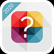SLOC - 2D Rubik Cube Puzzle