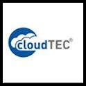 Cloudtec GmbH icon