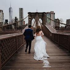 Wedding photographer Raquel Miranda (RaquelMiranda). Photo of 26.10.2017