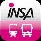 INSA - Der starke Nahverkehr icon