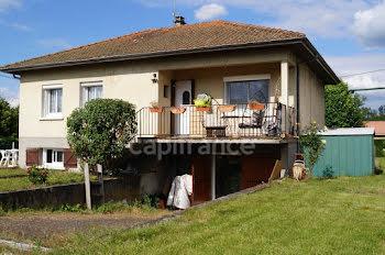 maison à Néronde-sur-Dore (63)