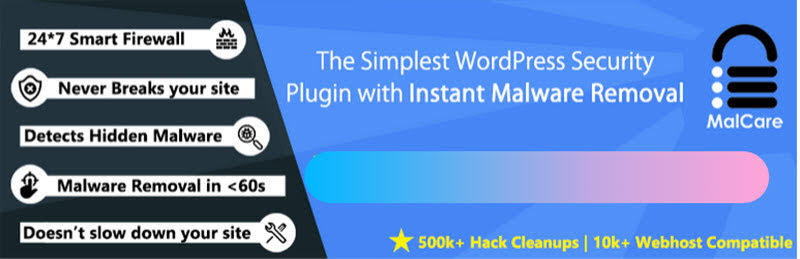 Plugin-quet-ma-doc-Wordpress-MalCare-Security