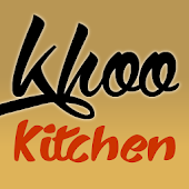 Khoo Kitchen