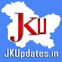 JKUpdates JK News, J&K Jobs, Next Exam Study Guide icon