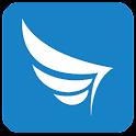 Sendy icon