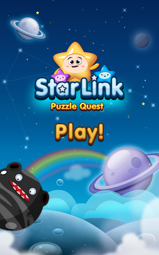 Star Link Puzzle - Pokki PoP Quest 1.891 screenshots 7