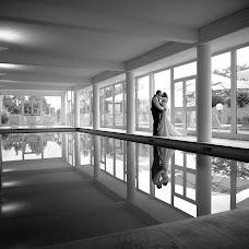 Fotografo di matrimoni Daniele Bianchi (bianchi). Foto del 08.07.2014