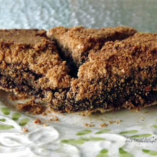 "Easy and Delicious ""Kicked-Up"" Brownies!!!"