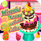 Download Cake Maker girls games For PC Windows and Mac