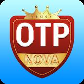 Tải Nova OTP APK