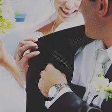 Wedding photographer Agna Pelon (pelon). Photo of 24.01.2014
