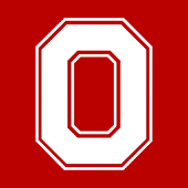 Ohio State-Columbus Freshman Orientation