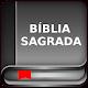 Download Bíblia Sagrada Offline for PC