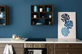 peindre-carrelage-peinture-décoration-truc-astuces-conseils-maison-domicile-travaux