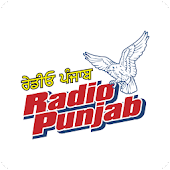 Radio Punjab official