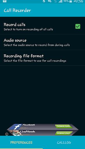 玩工具App|Call Recorder免費|APP試玩